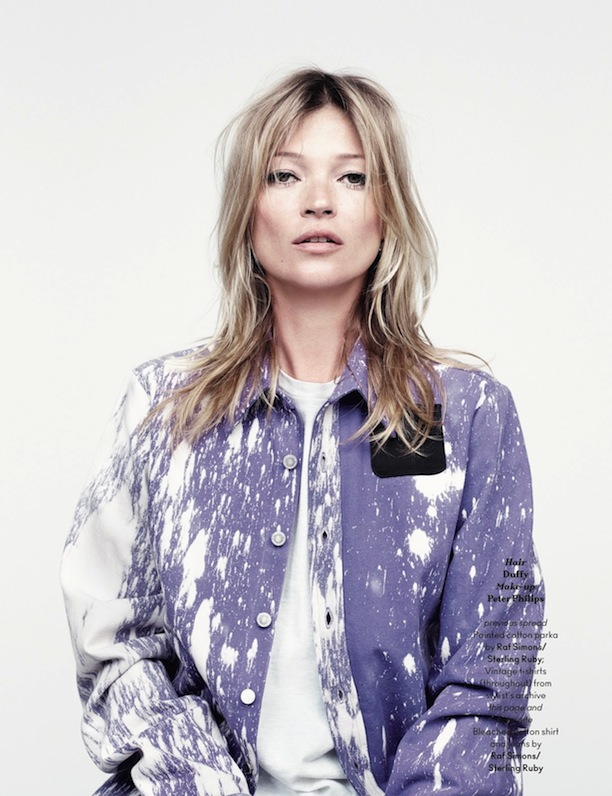 kate-moss-anoother-magazine-never-enough-1