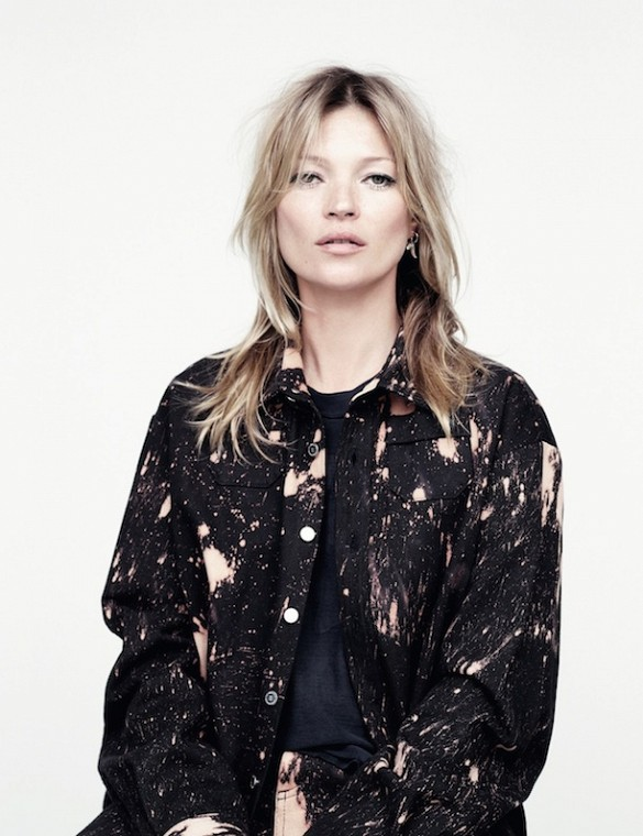 kate-moss-anoother-magazine-never-enough-2