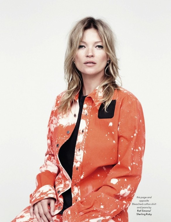 kate-moss-anoother-magazine-never-enough-3