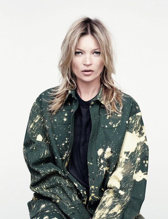 kate-moss-anoother-magazine-never-enough-4
