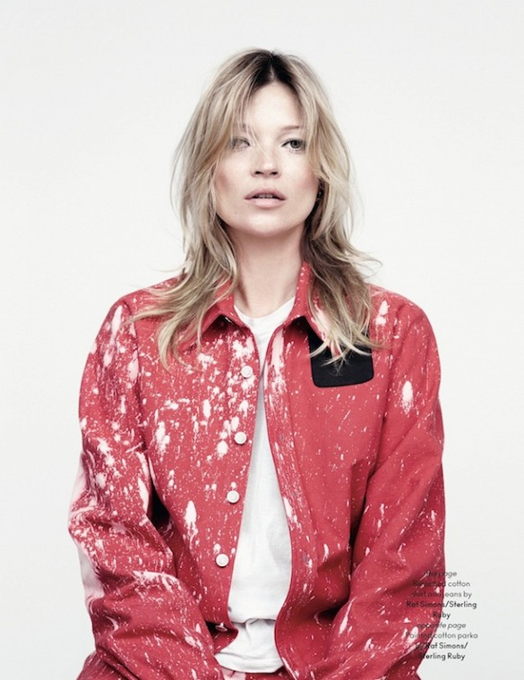 kate-moss-anoother-magazine-never-enough-5