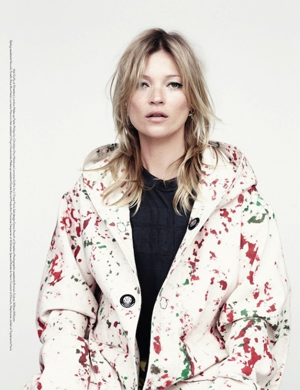 kate-moss-anoother-magazine-never-enough-6