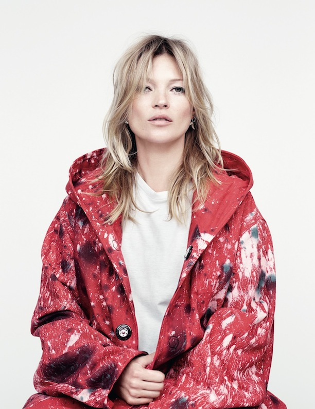 Kate-moss-another-magazine-fashion-joy-division