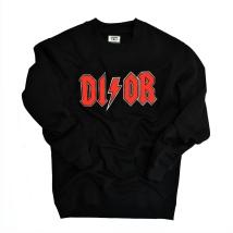 dior-sudadera-joydivision-sweetshirt